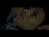 Johnyboy feat. Ksenia - Метамфетамир ( 720p )
