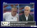 Kur'an'da Köle ve CariyeliğeTarihsel bakış Prof Dr Mustafa ÖZTÜRK