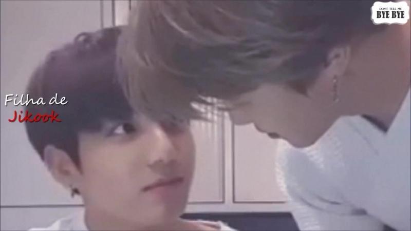 video-flirt-znakomstva-i-obshenie-po-veb-kamere-seks-v-basseyne-zasosalo-popu-v-voronku-polezli-kishki