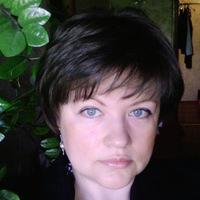 Елена Голубятникова