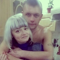 Нина Вивтоненко