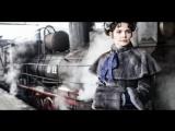 Анна Каренина. История Вронского | Трейлер