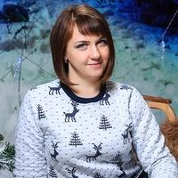 Наталья Бесцененко