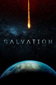 Спасение / Salvation (Сериал 2017)