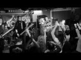 Your Screaming Silence - Live @ Jack&ampJane