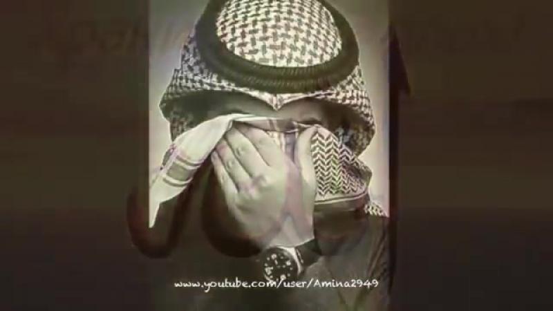 История из жизни Пророка Мухаммада алайхи ссаляту ва ссалям
