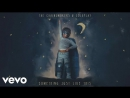 The Chainsmokers Coldplay - Something Just Like This (Lyric)