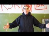 Эльдар Богунов рассказывает про работу сайта Letyshops