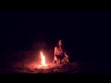 Ни на Йоту - Пилигримы. Премьера клипа. (Сыктывкар, Коми)