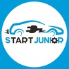 StartJunior|Школа робототехники|Парнас