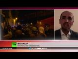 Эксперт_ про атаку на мусульман в Лондоне