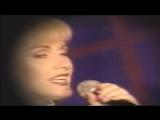 Светлана Разина - Плакать (Live) 1080p