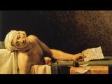 BBC: Всемирная история живописи от сестры Венди (7) Революция