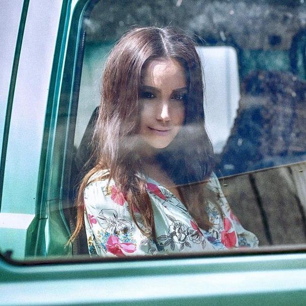 фото из альбома Ольги Лукьянцевой №3