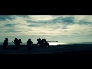 Що таке АЗОВ_- What is the Azov__HD