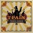 T-Pain feat. Akon, T.I. - It Ain't Me (Explicit)