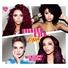 Little Mix - How Ya Doin'?