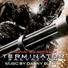 """Soundtrack к фильму """"Терминатор 4: Да придёт спаситель"""" - Danny Elfman - Broadcast"""