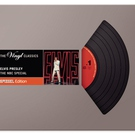 Elvis Presley - Medley: Heartbreak Hotel /  Hound Dog / All Shook Up / Can't Help Falling In Love / Jailhouse Rock / Don't Be Cruel / B