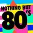 80 s love band