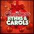 Christmas Piano Music - Carol of the Bells