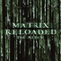 Rob Zombie - Reload (The Matrix Reloaded OST)