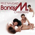 Boney M. - Rivers of Babylon