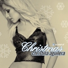 Christina Aguilera - The Christmas Song
