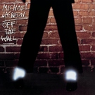 Michael Jackson(Off the Wall,1979) - 04 Get On The Floor (off the wall)