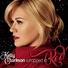 Kelly Clarkson - Silent Night (feat. Reba McEntire & Trisha Yearwood)