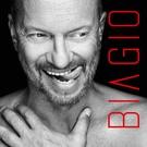 Biagio Antonacci - Tu sei bella
