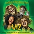 Queen latifah original television cast of the wiz live