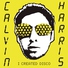 Calvin Harris - Acceptable in the 80's
