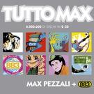 Max Pezzali - Una Canzone D'Amore