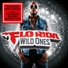 Radio Record DanceЛето - Flo Rida ft. RedFoo of LMFAO – Run