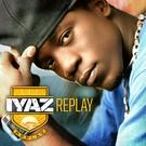 Iyaz - Solo Teejay marquez