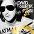 David Guetta - Toyfriend (Feat. Wynter Gordon)