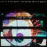 Luca C & Brigante - Flash of Light (feat. Roisin Murphy) [Acapella]