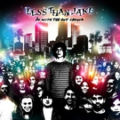 Less Than Jake - The Rest Of My life