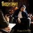Soprano - Tant Que Dieu (Remix) (Feat. Mino)