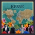 mp3.vc - Keane - Everybodys Changing