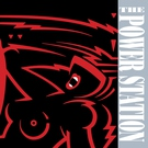The Power Station - Some Like It Hot And The Heat Is On (2005 Remastered Version)