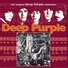 Deep Purple - Why Didn't Rosemary? (1999 Remastered Version)