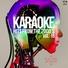 Karaoke ameritz