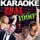 Hit Co. Masters - 99 Problems (Karaoke Version)
