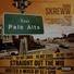 Stevie Joe, Quinn Monet, Montana - Real Street Activities