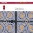 Wolfgang Amadeus Mozart - Quintet [No.1] in B flat, K174. IV. Allegro.Arthur Grumiaux - violin, Arpad Gerecz - violin, Georges Janzer - viola, Max Lesueu