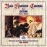 """Anna Reynolds - J.S. Bach: Cantata, BWV 67, 'Halt im Gedächtnis Jesum Christ' - Sung in German - 3. """"Mein Jesus, heissest du"""