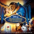 (OST Beauty And The Beast) Alan Menken, Howard Ashman - Prologue