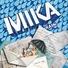 Mika - Rain (Benny Benassi ft.DJ RA-TEK Re-Make)